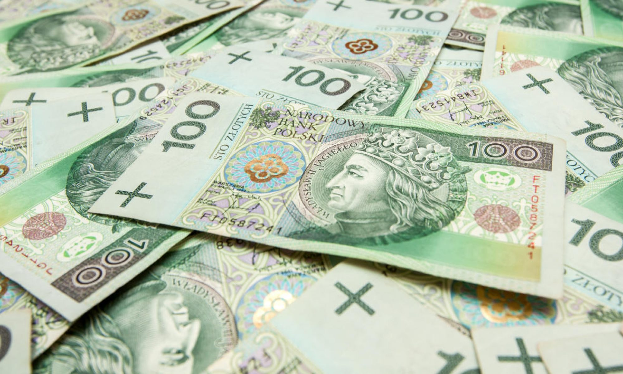 Ekspert Finansowy Beata Kochlewska